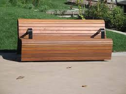 13 cool small wood benches for garden new jersey tilesetc us
