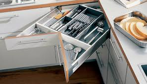 cool kitchen storage ideas cool kitchen cabinet storage ideas kitchen excellent corner