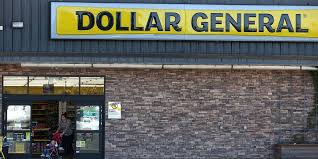 dollar general opening 900 new stores in 2018 why dollar stores