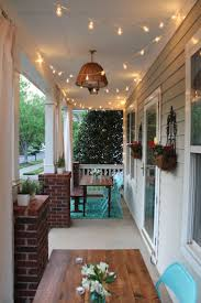 3 reasons the lights flicker in one room of your house best 25 front porch lights ideas on pinterest front porch