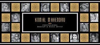 Makeup Artist Collection Komal Mahendru Professional Makeup Artist In Lucknow Home Facebook
