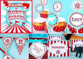 carnival party supplies 20 best candy table party kids images on carnival
