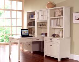 White Home Office Furniture Martin Home Office Furniture 101 Best Kathy Ireland Furniture