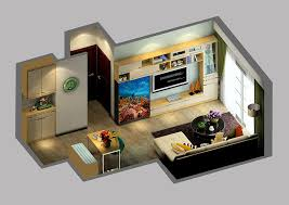 Interior Design For Small Houses Before Planning A House Interior - Interior design in small house