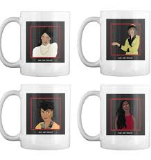bad and boujee black entrepreneur creates u0027bad and boujee u0027 mug collection