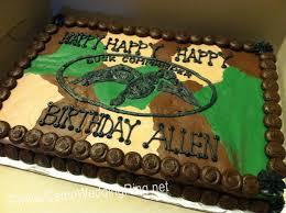camoflauge cake amazing ideas camo birthday cakes sensational design images army