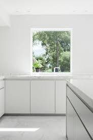 All White Kitchens by 562 Best Kitchen Images On Pinterest Kitchen Architecture And Ideas