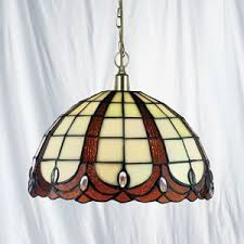 stained glass dining room light 60 best dining room lighting images on pinterest dining room