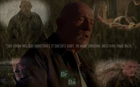 Mike Breaking Bad Wallpaper I Made In Tribute To Mike Ehrmantraut Breakingbad