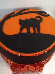 halloween cat cakes welcome to just iced halloween black cat cake
