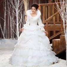 winter wedding dress winter wedding dress dresscab
