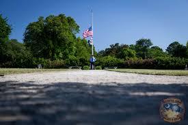 Mva Flags 8th Annual Charleston 9 Memorial Held U2013 Sconfire Com