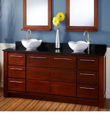 Unfinished Bathroom Cabinets Unfinished Bathroom Vanities For Rustic Bathroom Decoration