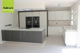 Designer Kitchen Tiles by Designer Kitchens Glasgow