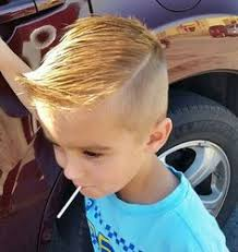 Little Boy Hard Part Haircuts | 8 super cute toddler boy haircuts hair cuts haircuts and parents