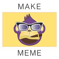 Meme Generator For Mac - download meme maker memes creator meme generator app for pc