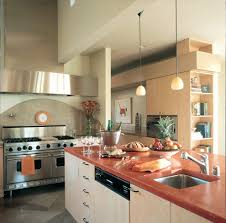 unfinished kitchen islands kitchen transitional with kitchen