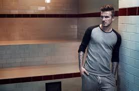 Bed Head Matte Separation David Beckham Men U0027s Hairstyle How To
