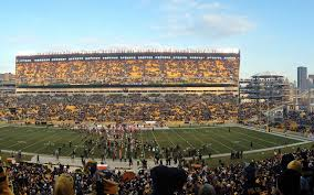 monster truck show in new orleans pittsburgh steelers 2017 tickets u0026 schedule seatgeek