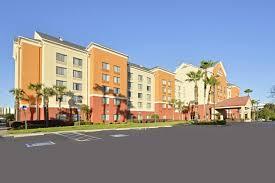 Comfort Inn Free Wifi Comfort Inn Universal Studios Area Orlando Fl Booking Com