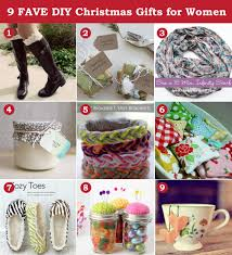 christmas unique christmas gifts diy for coworkersunique women