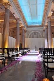 free wedding venues in jacksonville fl 5 affordable wedding venues in central florida wedding venues