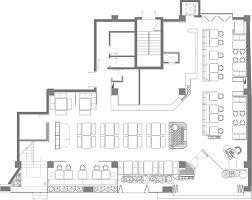 gallery of ma u0027s kitchen chengdu hummingbird design consultant co