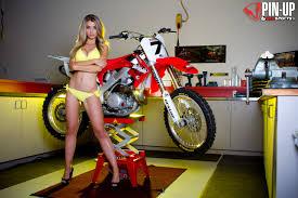 transworld motocross models transworld motocross models