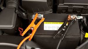 how to charge a bmw car battery how to recharge a car battery tips for optimal charging carsdirect