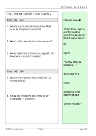 Unjumble Words Worksheets Match Search Results Teachit English