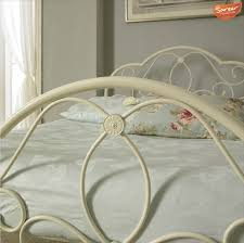bedroom furniture wrought iron bedroom furniture rod iron beds