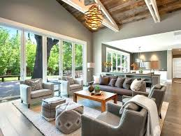 room arrangement living room layouts with tv living room arrangement with in corner