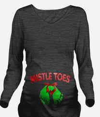 funny christmas maternity clothes maternity wear shirts
