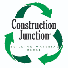 construction junction pittsburgh pa based nonprofit building