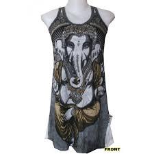 weed brand t shirts tank top u0026 tunics