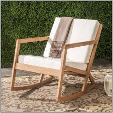 Wood Outdoor Chair Plans Free by Outdoor Wood Patio Chair Plans Chairs Home Decorating Ideas