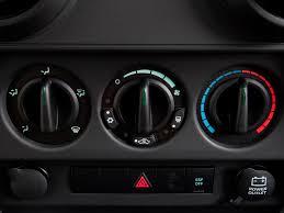 jeep wrangler console 2009 jeep wrangler center console interior photo automotive com