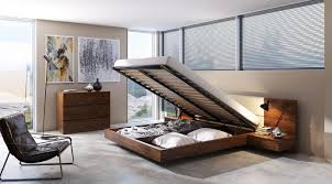 New Fashion Furniture Collection Original Customsized Bed - Fashion bedroom furniture
