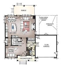 Master Bedroom Bathroom Floor Plans Extraordinary 60 Master Suite Floor Plans With Laundry