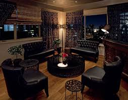 2 bedroom suite hotels in nyc manhattan new york usa luxury studio suites kimberly hotel