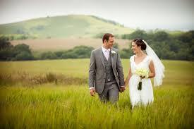 Wedding Photographer Sussex U0026 Surrey Wedding Photographer Bride U0026 Groom 1 Eric