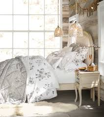 rustic chic home decor bedroom ideas awesome glamorous dining room sets rustic chic