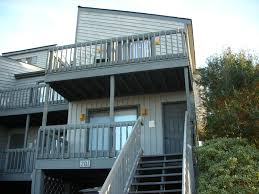 Homeaway Vacation Rentals by Family Beach Getaway Homeaway North Topsail Beach