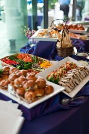 best 25 catering companies ideas on pinterest create a company