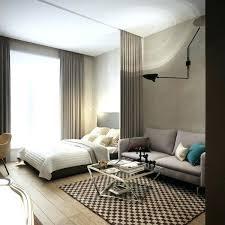studio bedroom ideas studio apartment bed ideas younited co