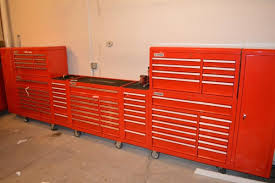 craftsman table top tool box craftsman bench top tool box craftsman 53 in wide 8 drawer standard