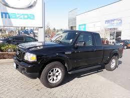 accessories for a ford ranger best 25 2009 ford ranger ideas on 4x4 ford ranger