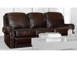 barcalounger premier reclining sofa barcalounger living room premier reclining sofa w power 39 6600