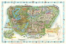 Caribbean Beach Resort Disney Map by Disneyland Map Ooh Pinterest Disneyland Map Disney Parks
