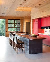 modern kitchen island ideas for kitchens with great design